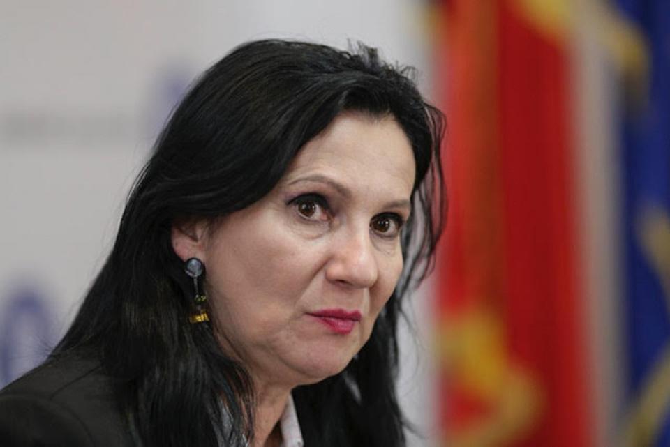 Ministrul Sănătăţii spune că pe 14 mai va fi lansat Planul-cadru privind controlul hepatitelor virale în România