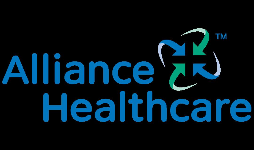Farmexpert D.C.I. unul dintre cei mai importanți distribuitori de servicii și produse farmaceutice din România devine Alliance Healthcare România
