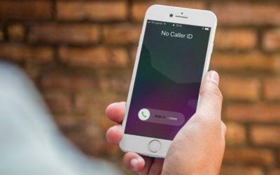 Dispozitivele Apple, în combinaţie cu aplicaţii digitale, pot identifica demenţa
