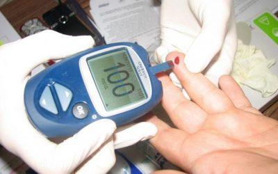 Testare gratuită a glicemiei pentru locuitorii sectorului 1, de Ziua Mondială a Diabetului