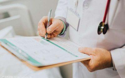 Program de screening pentru cancerul colorectal – din 16 septembrie; 1.500 de bucureşteni vor beneficia gratuit de teste