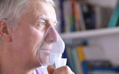 Două treimi din decesele sub vârsta de 75 de ani ar fi putut fi prevenite