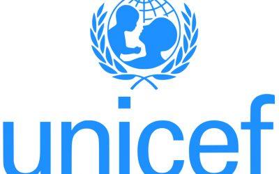 UNICEF: Alimentația deficitară afectează sănătatea copiilor în întreaga lume