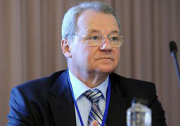 Gheorghe Borcean (Colegiul Medicilor): Serviciile medicale private vor lua amploare; un plus de investiţie şi calitate