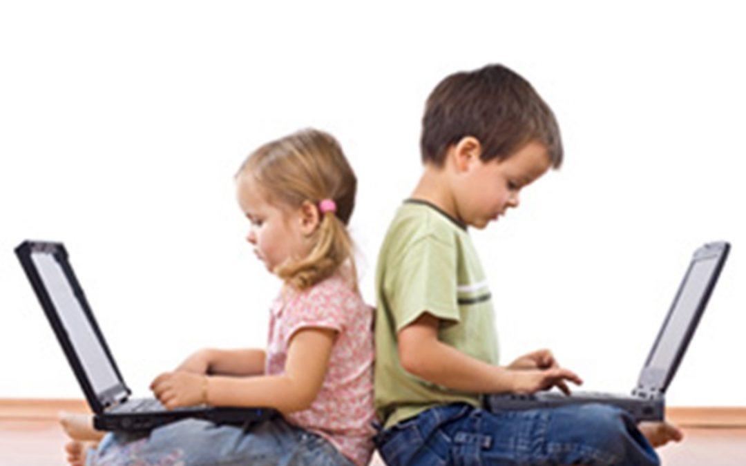 """Kaspersky şi """"Salvaţi Copiii"""" derulează un program de educare a părinţilor şi profesorilor despre riscurile din online"""