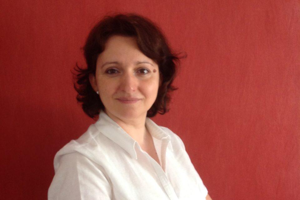 Dr. Mihaela Vlăiculescu: Trebuie să ne învăţăm pacienţii cum pot să iasă din casă in sigurantă, aceasta este noua provocare