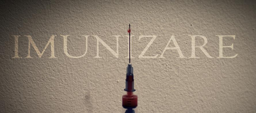 40 de ani de la eradicarea variolei; OMS lansează o campanie de conștientizare a importanței imunizării