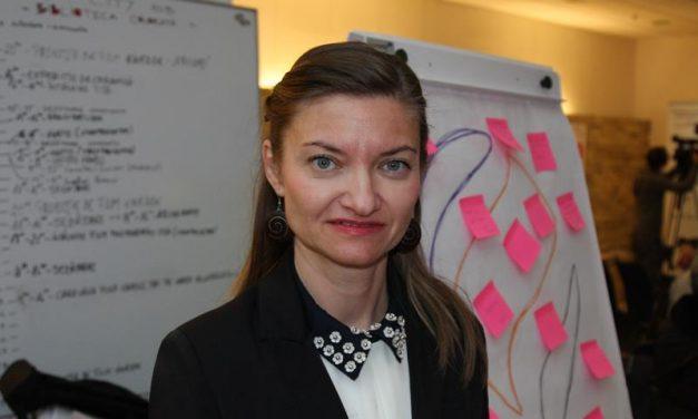 Liliana Moldoveanu (Asociația Sweet Land Constanța): Avem parte de o invazie de fake- news, toată lumea vindecă diabetul pe seama naivității  pacienților!