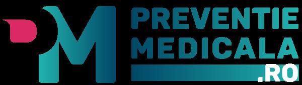 Preventie medicala