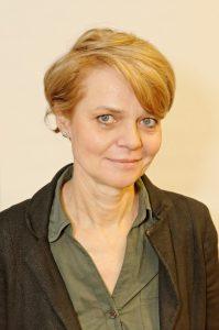 Dr. Marina Oțelea: Sunt necesare campanii de promovare a screening-ului pentru diabetul gestațional si definirea unui ghid de monitorizarea gravidei cu diabet gestațional