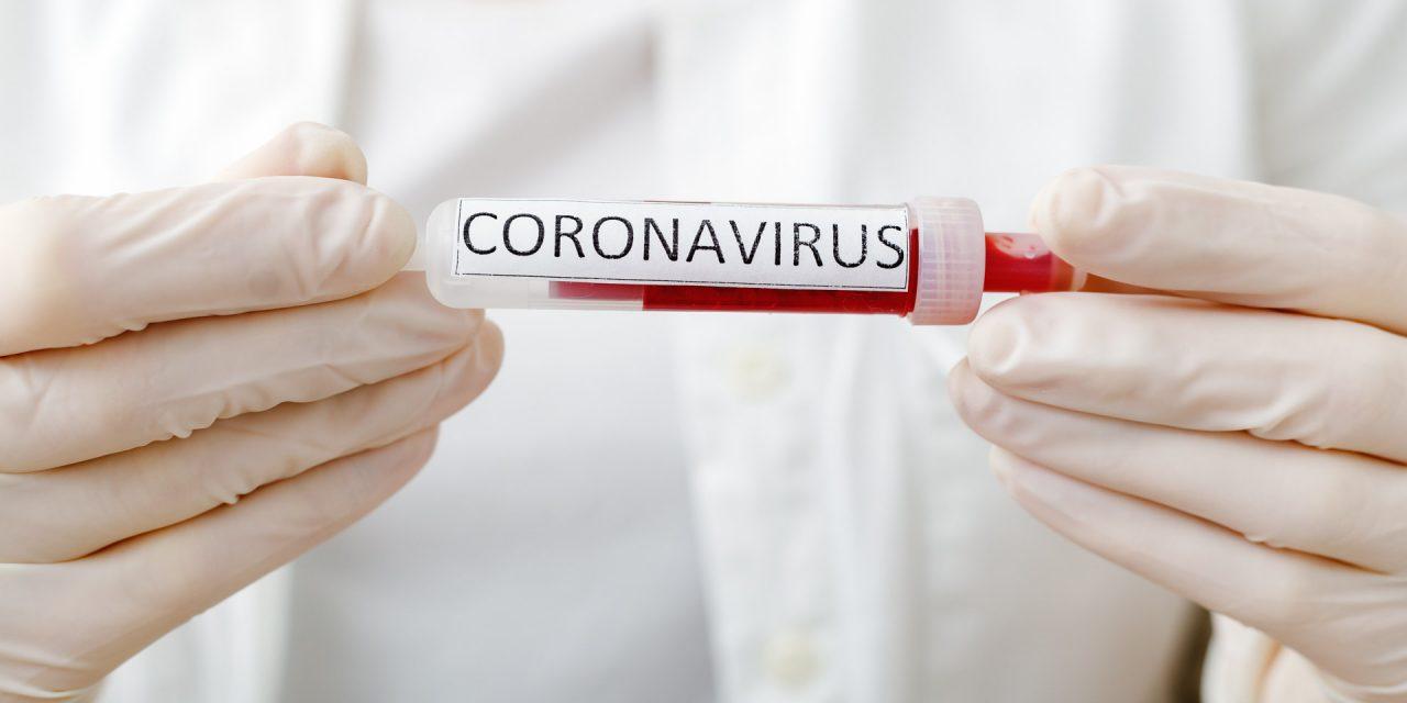 OMS răspunde la cele mai frecvente întrebări legate de noul coronavirus