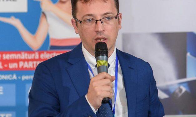 Horea TIMIȘ, CEO Feeel Health: E-health reprezintă viitorul în sănătate