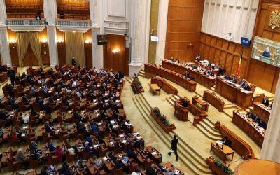 Proiectul de lege care reglementează programul național de prevenție a diabetului a fost înregistrat în Parlament