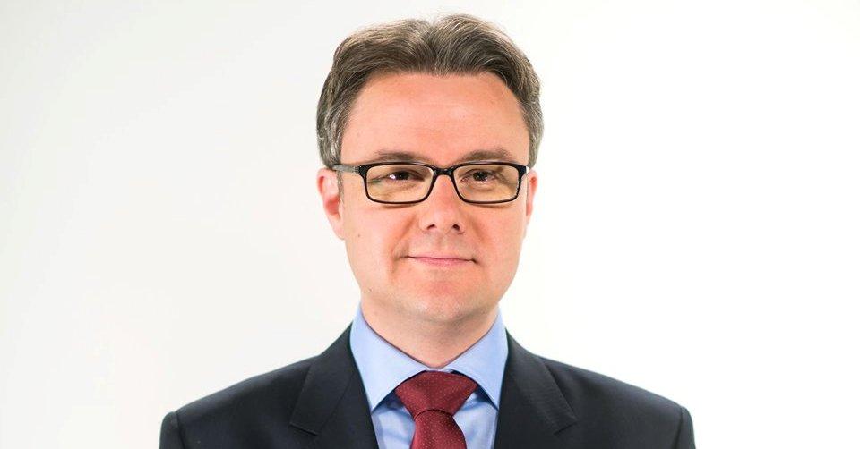 Vlad Mixich: În secolul 21 managementul medical modern al unui spital este munca transdisciplinară a unei echipe