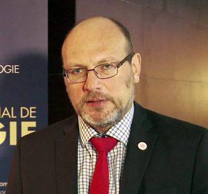 Prof. Dr. Adrian Covic: Rinichii nu dor decât în afecțiuni particulare, nu există un simptom imediat în cazul unei afecțiuni renale