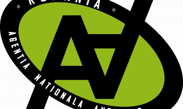 ANA lansează o campanie de prevenire a consumului de noi substanţe psihoactive
