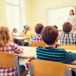 Camera: Programe de educaţie pentru viaţă şi sănătate, inclusiv educaţie sexuală pentru copii – derulate în şcoli