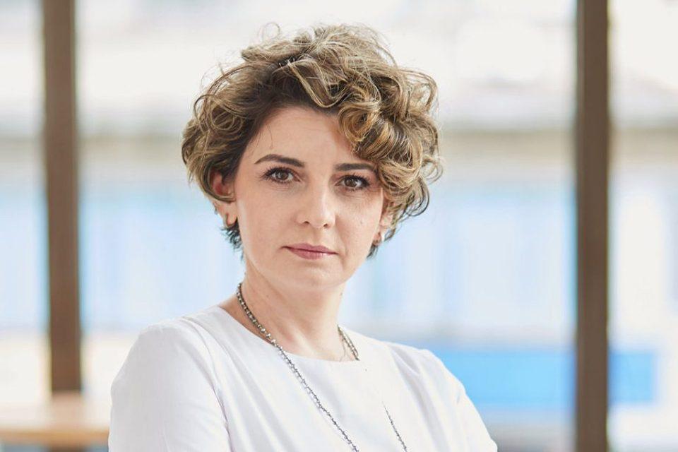 Conf. Dr. Anca Pantea Stoian: Există multe cazuri care denotă apariția unor serioase sechele post-COVID la persoanele cu diabet
