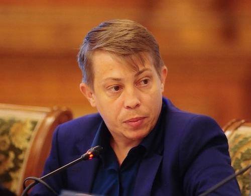 Costin Gănescu, Președinte COPAC: Ceea ce ne temeam deja se întâmplă, vor fi mai mulți pacienți decedați din alte patologii decât covid