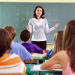 Lege promulgată: Programe de educaţie pentru viaţă şi sănătate, inclusiv educaţie sexuală pentru copii, vor fi derulate în şcoli