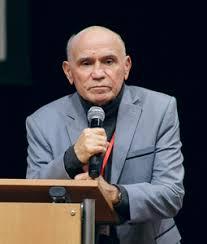 Nicolae Oniga ANHR