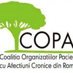 COPAC: Controlul diabetului zaharat de tip 2, în impas din cauza pandemiei de coronavirus