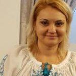 """Gabriela Airinei, Asociaţia """"Da și eu Pot"""": Cum am trecut de la turul României pe bicicletă în 30 zile la campania """"Ai timp pentru tine #Stai acasă"""""""