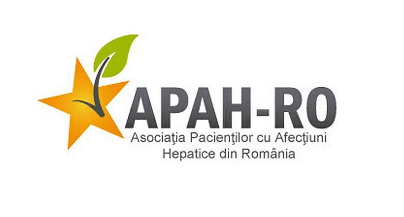 APAH-RO: Testarea și accesul la tratament în cazul hepatitelor virale au fost puternic afectate de pandemia COVID-19