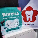 Prevenție dentară pentru 220 de copii din Alba, în comune unde nu există cabinet stomatologic pentru copii
