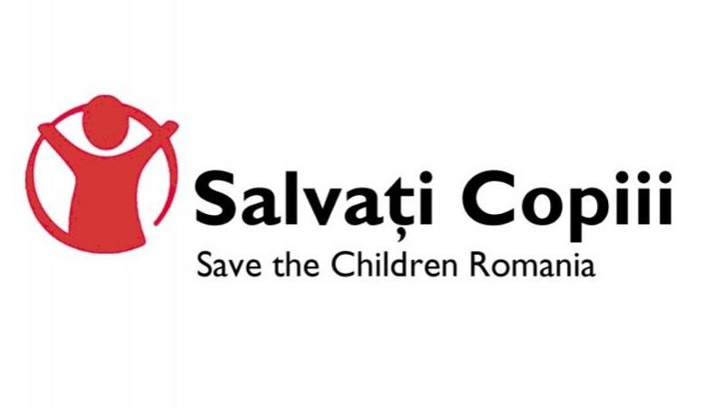 Salvaţi Copiii cere modificări legislative pentru o mai bună protecţie a copilului în faţa agresiunilor sexuale