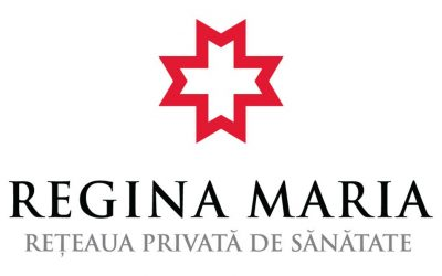 Rețeaua Regina Maria formează generațiile viitoare de medici și asistenți