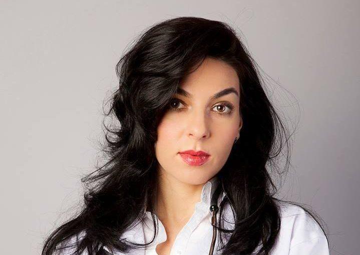 Dr. Ruxandra Pleșea, medic specialist diabet, boli de nutriție și metabolism: Pentru pacienții cu diabet, mișcarea este o parte din tratament