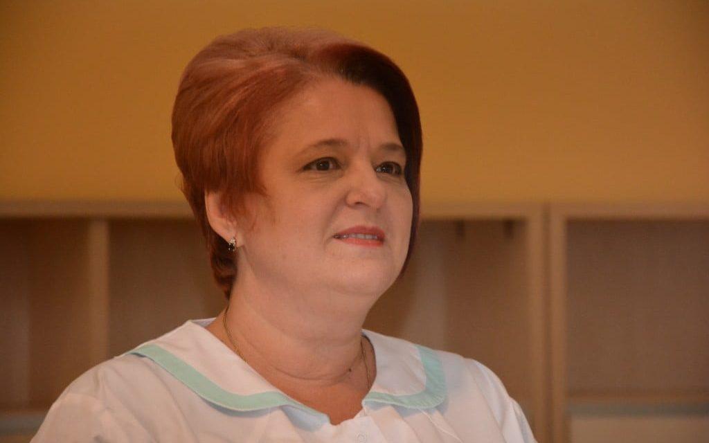"""Dr. Daniela Neagu, Medic primar neurolog: """"Amiloidoza familială cu transtiretină, afecțiune cameleonică, cu puternice urmări medicale și sociale"""""""
