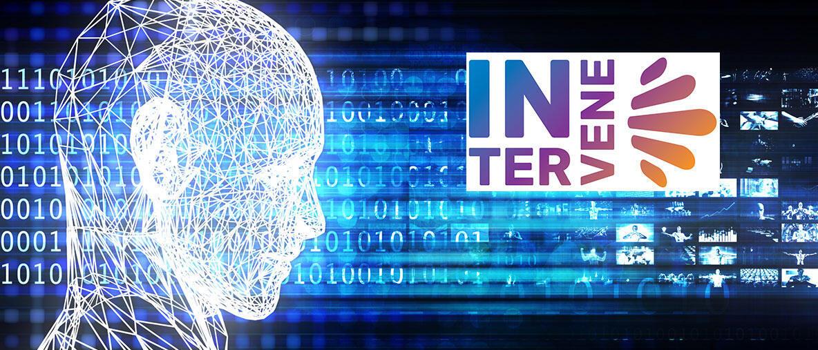 Un proiect major al Uniunii Europene valorifica inteligența artificială și genomică pentru prevenirea bolilor