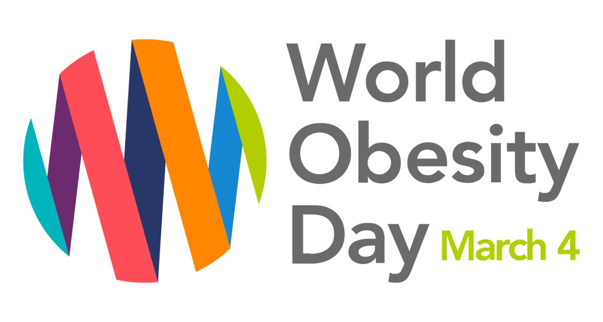 4 martie, Ziua Mondială a Obezității – una dintre cele mai costisitoare epidemii globale