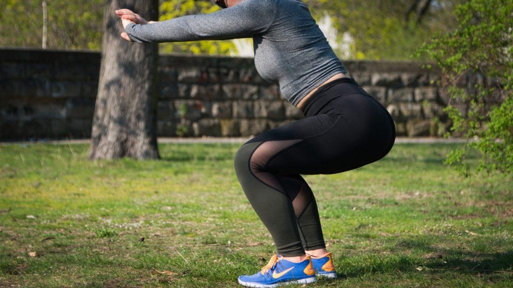 Exercițiile fizice regulate pot preveni prediabetul și apariția diabetului de tip 2