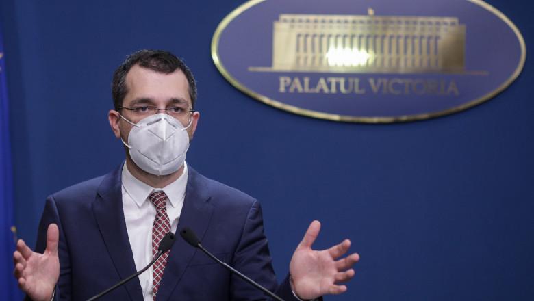 MS: Lupta împotriva tuberculozei reprezintă o prioritate de sănătate publică