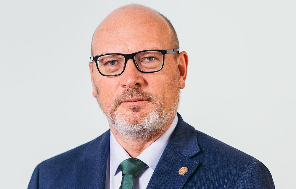 Prof. Dr. Adrian Covic: Funcția renală a diabeticului trebuie ținută sub lupă prin controlul optim al diabetului, a tensiunii arteriale, consult nefrologic și medicație specifică