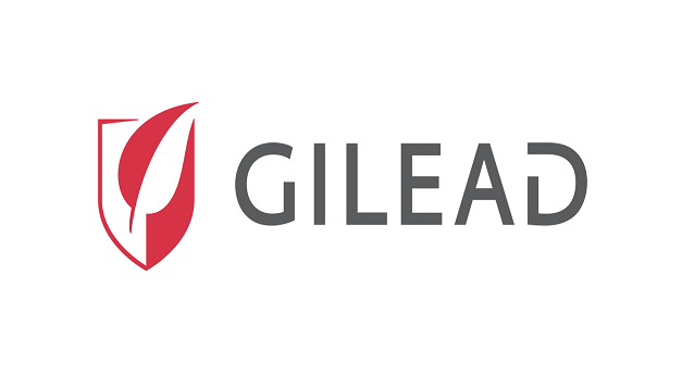 Gilead Sciences anunță lansarea filialei din România
