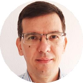 Ora Pacientului cu Hemofilie: Clive Smith, președintele Hemophilia Society, dezvăluiri despre viața cu hemofilie în Marea Britanie