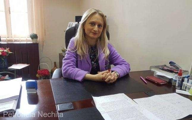 Dr. Petronela Nechita: Depresia nu este un semn al slăbiciunii unei persoane sau al unui defect al caracterului