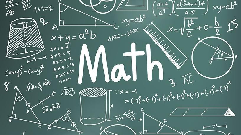 Studiu: Neînvăţarea matematicii afectează dezvoltarea cerebrală a adolescenţilor