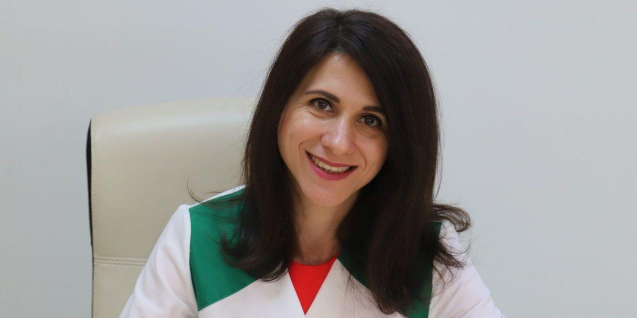 Dr. Elena Ciupercă: 8 recomandări pentru o vacanță fără enterocolită
