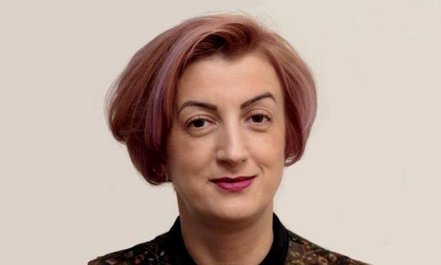 Dr. Florica Ghilezan, Spitalul Clinic Municipal de Urgență Timișoara: Analizele de sânge la persoanele sănătoase trebuie efectuate neapărat în fiecare an