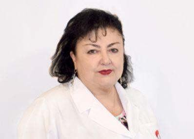 Dr. Evelina Moraru: Persoanele alergice la ambrozie trebuie educate în ceea ce priveşte alimentaţia de zi cu zi