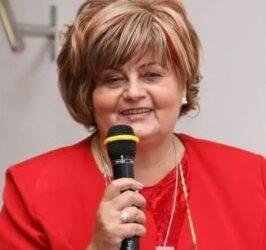 Prof. Dr. Maria Stamatin, Președintele Asociației de Neonatologie din România: Morbiditatea și mortalitatea neonatală ar trebui să fie prioritare pentru sistemul sanitar românesc